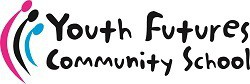 Youth Futures Community School Logo