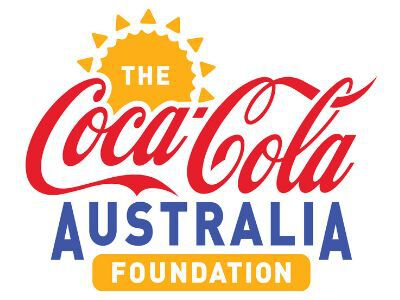 Coca Cola Australia Foundation
